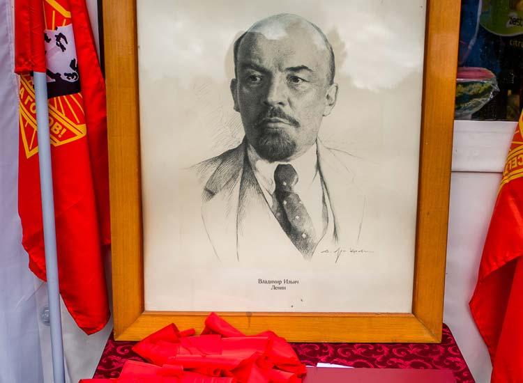 """Тимбилдинг """"День Пионерии"""" (Калуга)"""