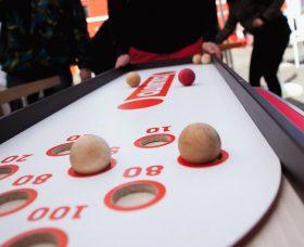 World Board Games